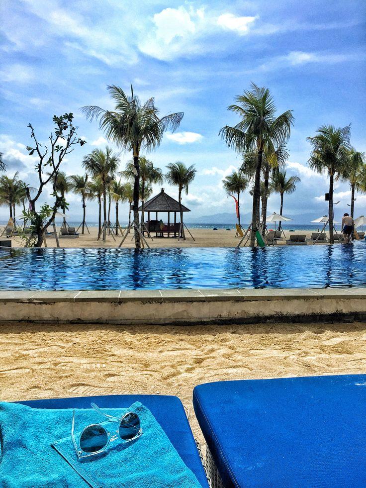 #NusaLembongan #NusaCeningan #Bali #Indonesia #Travel #TravelBloggers #Vacation #IslandLife #Island