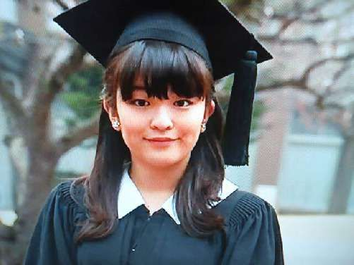 Princess Mako of Akishino httpssmediacacheak0pinimgcom736x3bb3c0