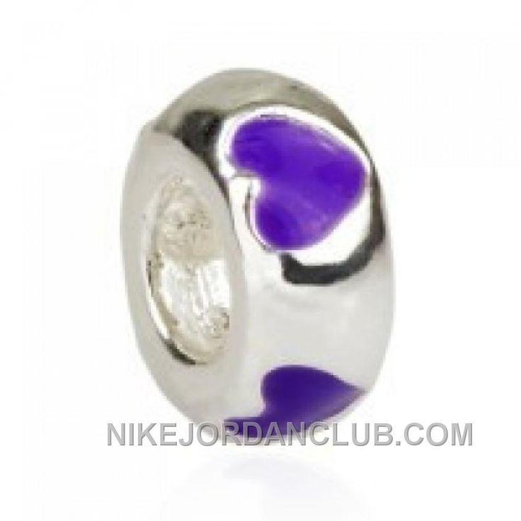 http://www.nikejordanclub.com/pandora-heart-panting-purple-clearance-sale-new-style.html PANDORA HEART PANTING PURPLE CLEARANCE SALE NEW STYLE Only $20.50 , Free Shipping!