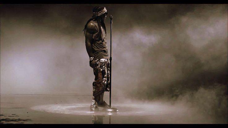 #Lil Wayne