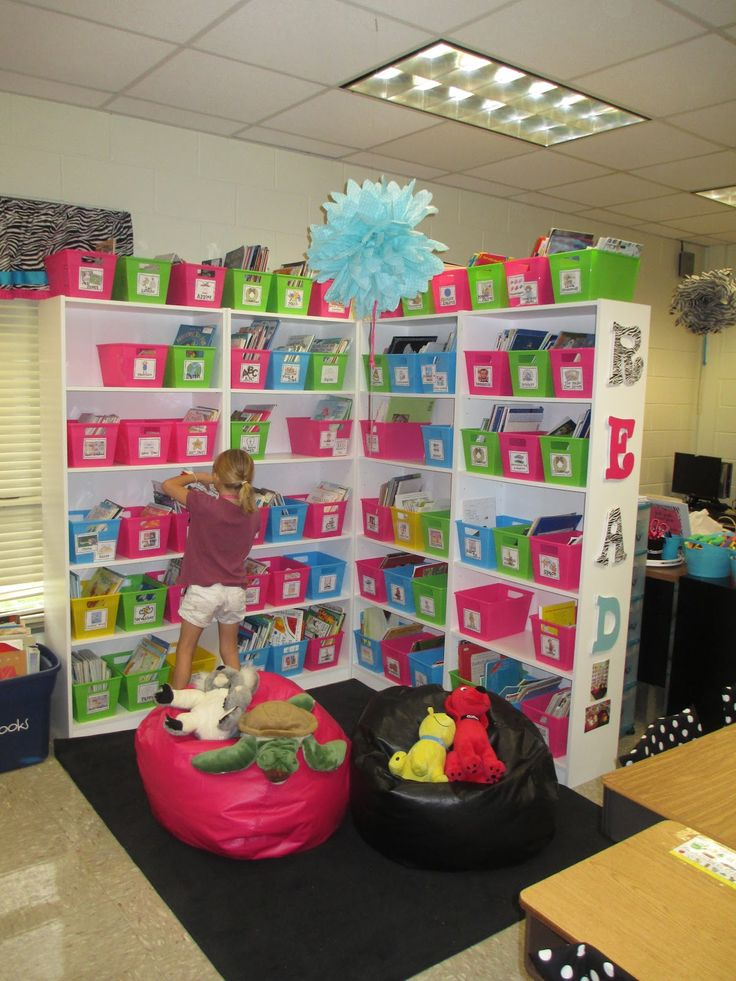 Mrs. Hendricks' amazing classroom! @Sarah Chintomby Chintomby Chintomby Chintomby Chintomby Chintomby Chintomby Hendricks - it's truly amazing!
