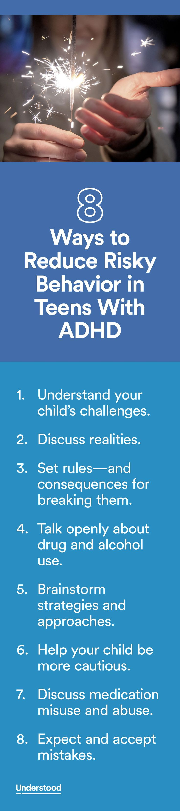 Best 25 emotional and behavioral disorders ideas on pinterest best 25 emotional and behavioral disorders ideas on pinterest anger in children anger management activities and odd disorder fandeluxe Gallery
