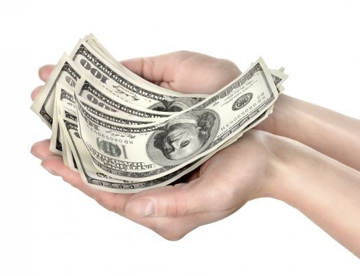 enough money_Forbes