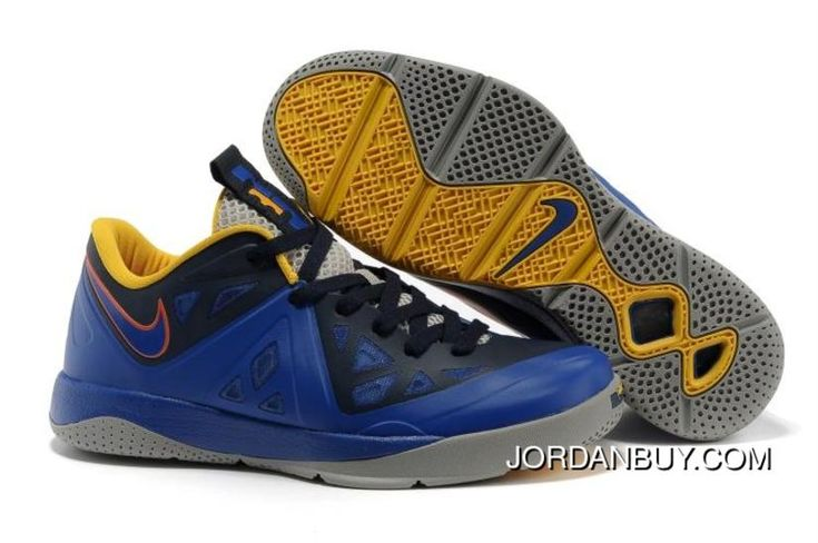 http://www.jordanbuy.com/order-nike-zoom-lebron-st-ii-mens-shoes-blue-black-with-our-best-service.html ORDER NIKE ZOOM LEBRON ST II MENS SHOES BLUE BLACK WITH OUR BEST SERVICE Only $85.00 , Free Shipping!