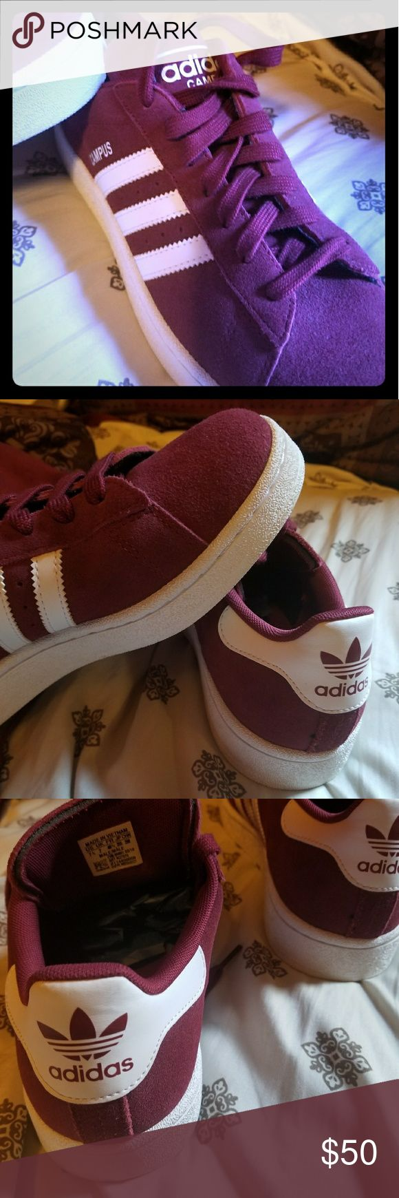 ADIDAS Adidas shoes new without box. adidas Shoes Athletic Shoes