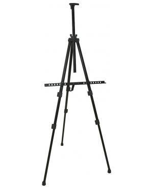 Art Shed Online - Mont Marte Tripod Aluminium Easel, $23.95 (http://www.artshedonline.com.au/mont-marte-tripod-aluminium-easel/)