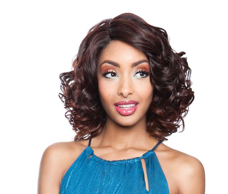 Best wigs online shopping