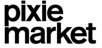 Spotlight Store: Pixie Market