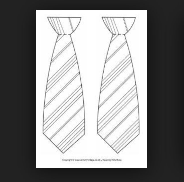 Hogwarts tie templates harry potter pinterest for Harry potter tie template