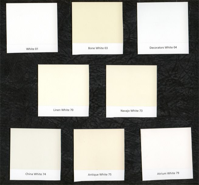 17 best ideas about benjamin moore linen white on Benjamin moore color chart interior