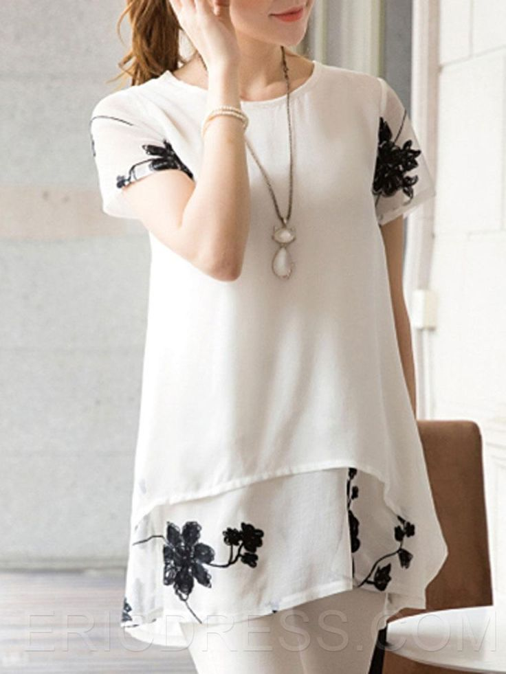 beautiful clothes online,white cheap tops in summer
