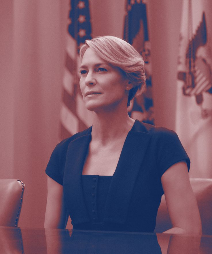 House Of Cards Season 4 Binge Watching Episodes | The Underwoods are back for season 4. #refinery29 http://www.refinery29.com/2016/03/105103/house-of-cards-season-4-binge-watching-episodes