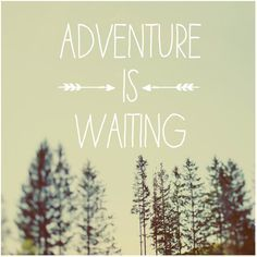 Best 10  Adventure quotes ideas on Pinterest | Explore quotes ...