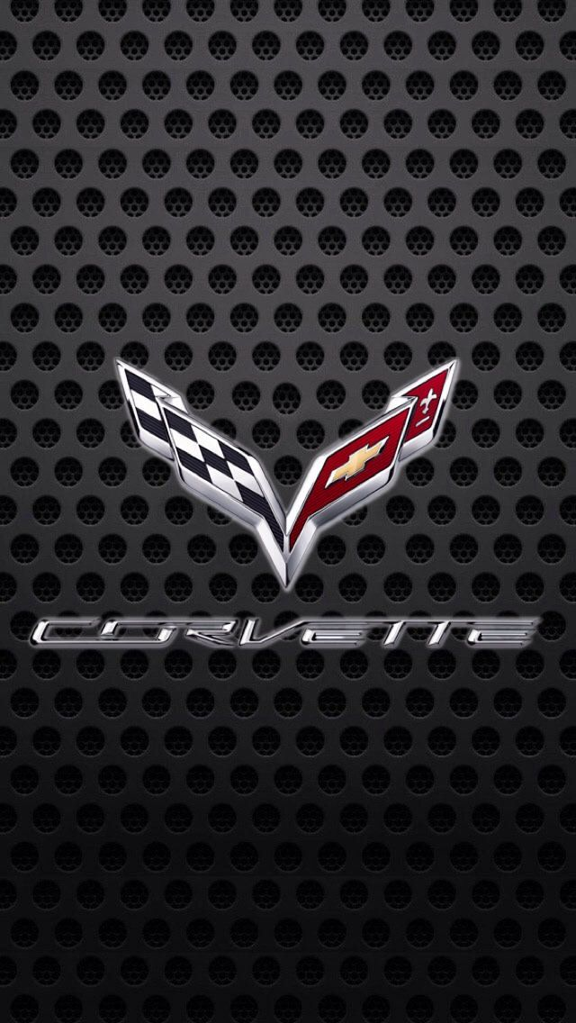 Pin By Joseph Slagle On Chevy Corvette Stingray Pinterest