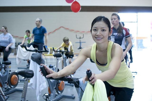 YMCA-YSM-Collingwood Y Ride-091