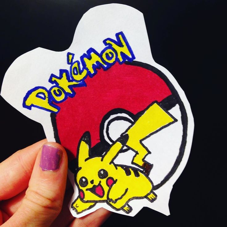 Pokemon drawing for @sjkim6211  Get well soon  #pokemon #pokeball #pikachu #getwellsoon #자기야 #drawing #sketch #art #ink #pencil #artwork #texta