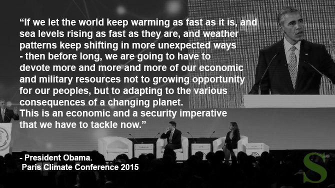 President Obama sustainabledesignandarchitecture.com