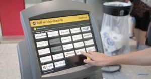 How Star Alliance created a better airport experience at Heathrow Terminal 2  #Airport #IT