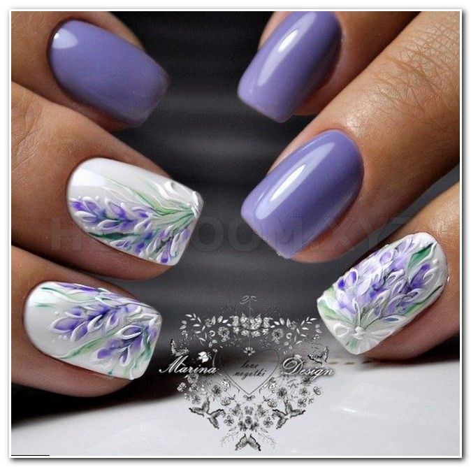 25 best ideas about latest nail art on pinterest latest for 3d nail art salon new jersey