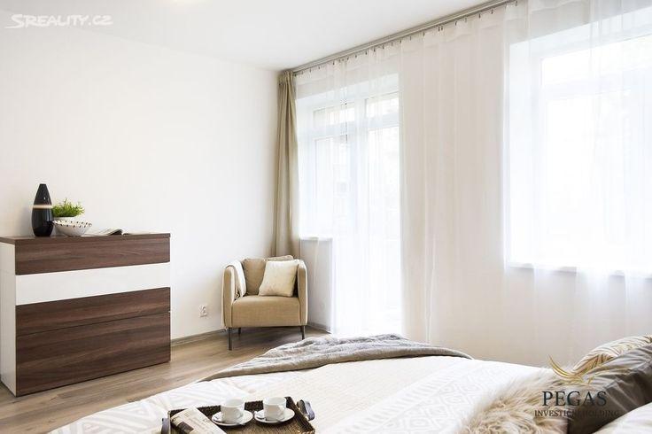 Byt 3+kk 62 m² k prodeji Přadlácká, Brno - Zábrdovice; 2990000 Kč (+rezervační poplatek 130.000,-Kč), balkón, výtah, cihlová stavba, osobní vlastnictví, po rekonstrukci.