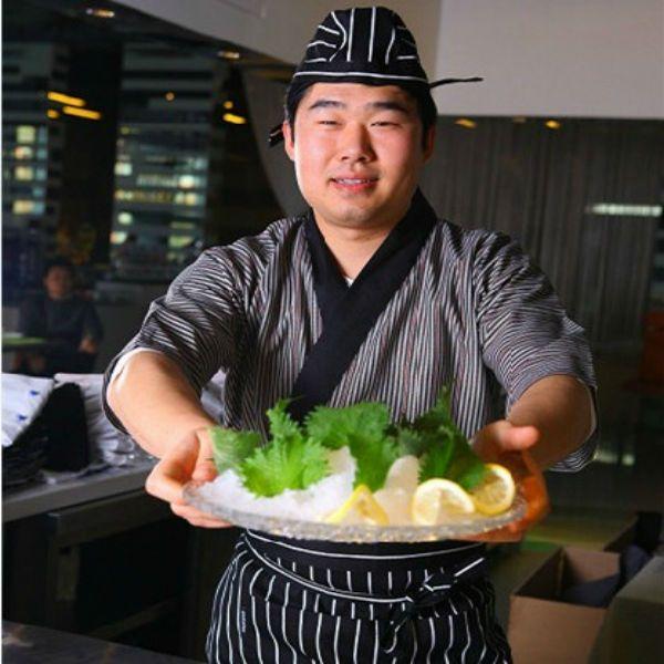 le dernier style japonais 2014 uniforme chef-Uniforme de restauration-Id du produit:500002948894-french.alibaba.com