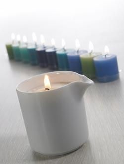 Candle Making Business Supplies