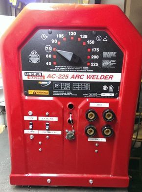 Best 25+ Lincoln welders ideas on Pinterest | Lincoln welding ... Lincoln Arc Welder Wiring Diagram on lincoln 100 mig welder manual, lincoln electric arc welder, lincoln sa-200 parts diagram, welder equipment diagram, lincoln 225 gas welder, welder circuit diagram, lincoln 110 mig welder, lincoln 225 arc welder manual, lincoln 225 welder parts, lincoln 225 stick welder ac dc, lincoln welder engine diagram, lincoln 220 stick welder, lincoln welder schematic, lincoln electric ac 225 s, lincoln 225 arc welder wheels, lincoln tombstone welder, lincoln arc welder ac dc, mig welder diagram, lincoln 225 s wiring diagram, welding diagram,