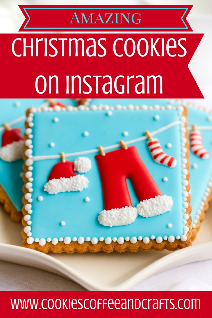 best biscuits images on pinterest decorated cookies iced