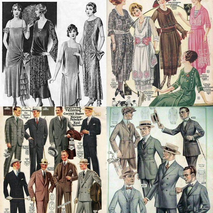 "276 Likes, 16 Comments - Adrianne Curry (@adriannecurry) on Instagram: ""The 1920s....men dressed like men...and ladies like ladies. Not everything was great in the…"""