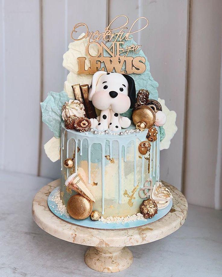"""Duchess Cakes and Bakes στο Instagram """"Little Mr"""
