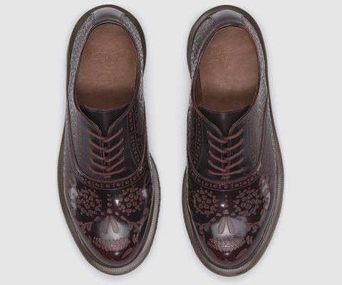 AILA   Womens Shoes   Womens   The Official Dr Martens Store - UK