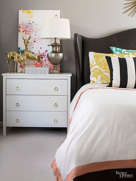 192 Best Home Decor Master Bedroom Images On Pinterest Bedroom Ideas Guest Bedrooms And