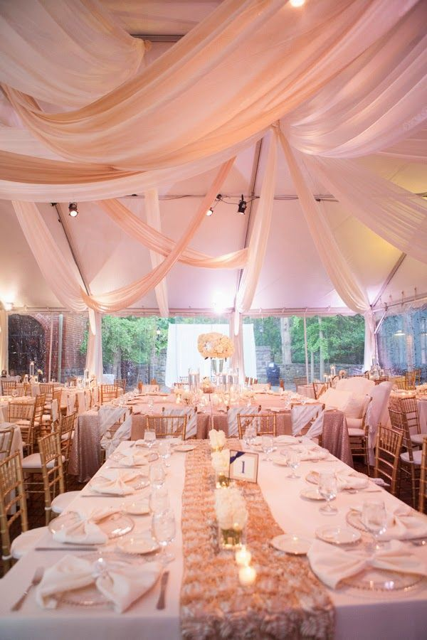 1000 images about weddings events at cheekwood in for Indoor gardening diana yakeley