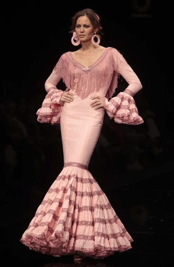 traje-de-flamenca-beroque.jpg (599×916)