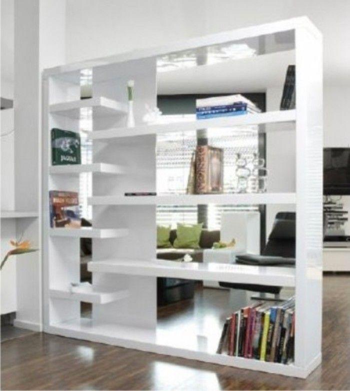 25 beste idee n over kamer scheiden op pinterest schuur huis interieuren schuur ambachten en - Van de kamer kind ...