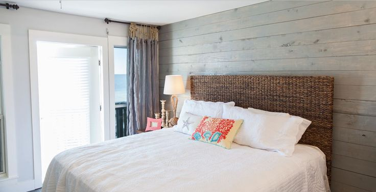 master-bedroom-furniture-list