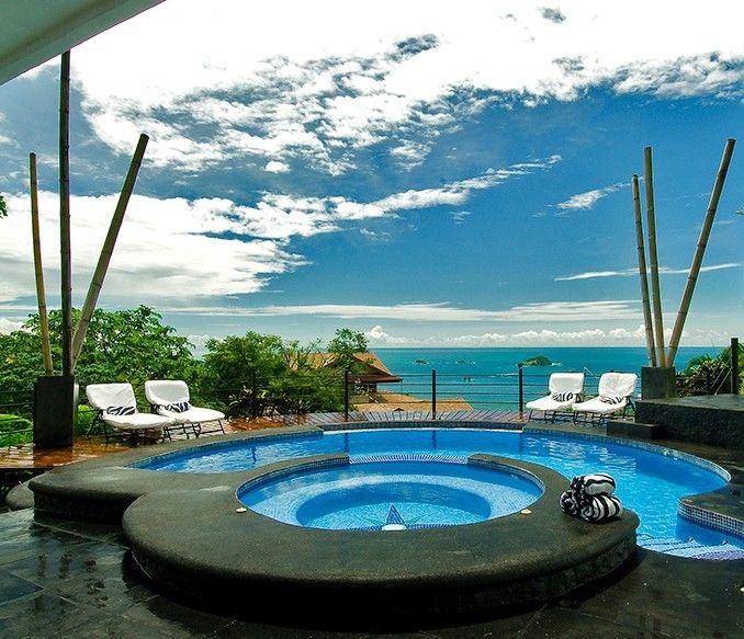 Villa vacation rental in Manuel Antonio from VRBO.com! #vacation #rental #travel #vrbo