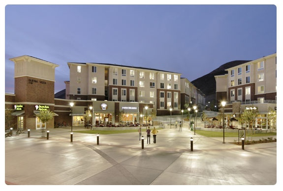 68 best csu campuses images on pinterest colleges college life and student life for Cal poly pomona interior design