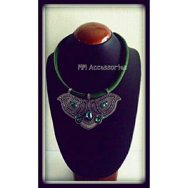 Saya menjual Kalunt ethnik seharga Rp100.000. Dapatkan produk ini hanya di Shopee! https://shopee.co.id/mm_accessories/10408488 #ShopeeID