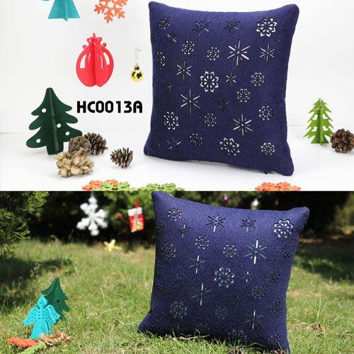 Snow cushion - 2087bags.com