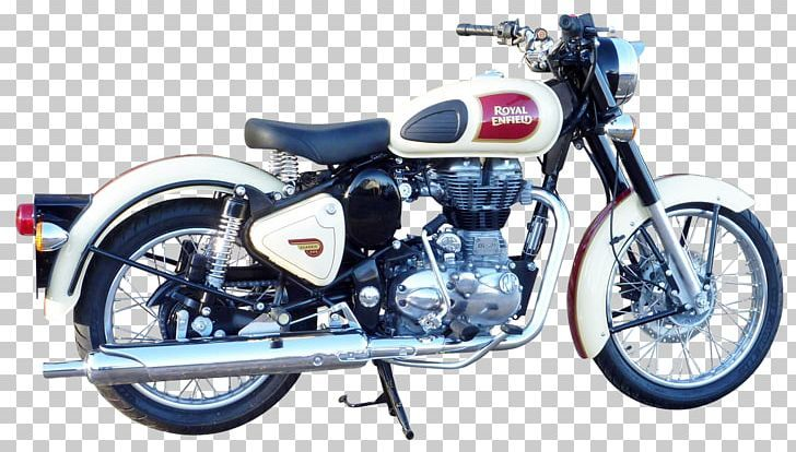 Picsart Photo Studio Royal Enfield Classic 350 Motorcycle Png