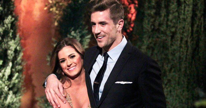 ABC #1 Monday in the U.S:http://bit.ly/ABCITV7WinMonday080216 'The Bachelorette' top program. ITV #1 in the UK as 'Brief Encounters' top program. Seven #1 in AU as 'A Current Affair' & 'Seven News' top programs #dailydiaryofscreens 🇺🇸🇬🇧🇦🇺💻📱📺 🎬