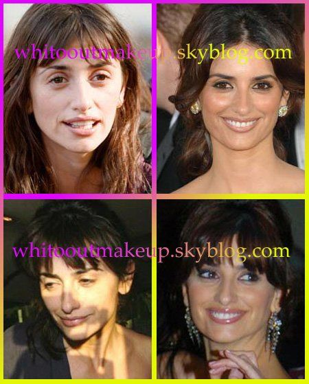 whItoOUTmAKEuP's blog - Page 49 - STARS SANS MAQUILLAGE/STARS WITHOUT MAKEUP/STARS AU NATUREL/STARS NO MAKE-UP/CELEBRITIES WITHOUT... - Skyrock.com