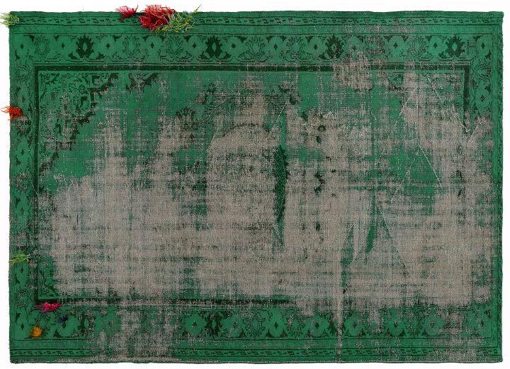 I Tappeti Vintage di Golran