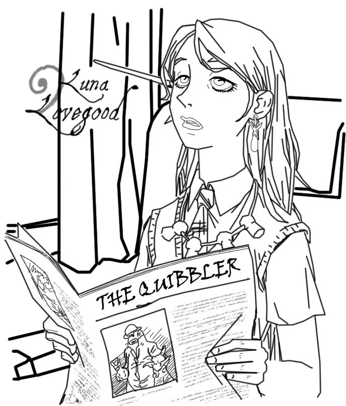 17 best HP coloring pages images on Pinterest Coloring book, Harry - best of coloring pages harry potter free