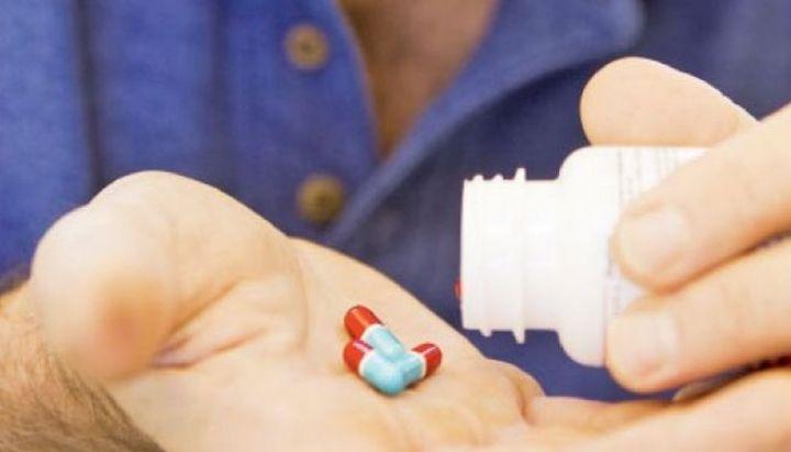 Ce risti daca iei medicamente pentru scaderea colesterolului
