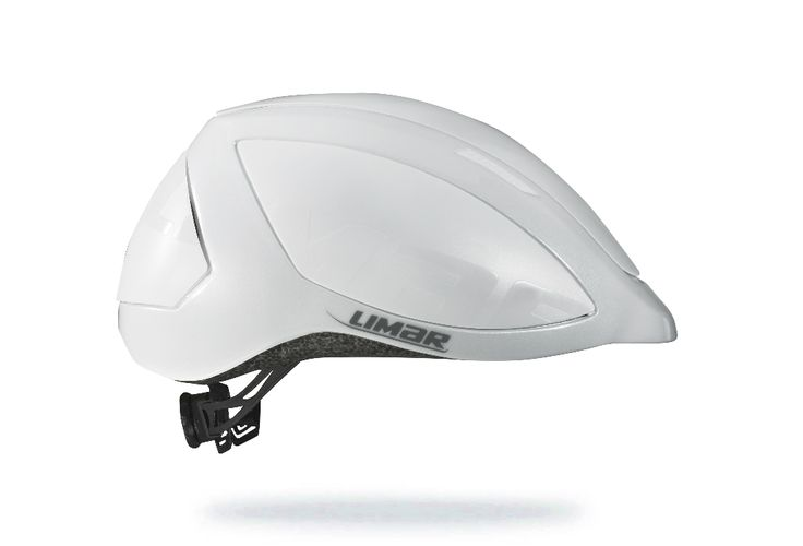 Limar - CYCLING - URBAN/SKATE - VELOV