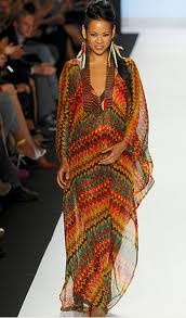 I loved her simple yet wild designs on project runway Anya ayoung chee