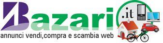 Annunci Gratuiti.ANNUNCI GRATIS IN TUTTA ITALIA-Trova subito Auto usate, Case in vendita,Offerte di lavoro.Pubblica gratis il tuo annuncio!