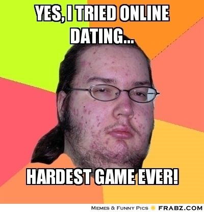Date A Gamer Chick Quotes